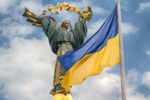 Три проблемы, с которыми новому президенту Владимиру Зеленскому предстоит столкнуться