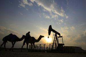 Казахстан и Катар: что у них общего и чем они различаются друг от друга?
