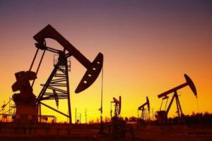 Какие выгоды может сулить избавление от нефтяной зависимости в экономике жителям Жанаозена?
