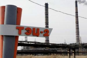 Асет Наурызбаев: Газ будет дорожать для алматинцев