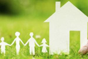 Планы правительства по обеспечению малообеспеченных семей жильем могут дать позитивный результат лишь в форме временного снятия актуальности проблемы
