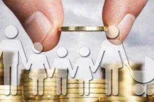 Кому социальные выплаты в 2020 году повысят, а кому – урежут?