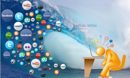 «Китай строит Казахстан на свои деньги. Что он потребует взамен?». «Социальные сети изменили Казахстан, теперь что-то скрыть нереально». «Способны ли казахстанские «несогласные» к взрослению». «Казахстанец без долгов – это какой-то ненормальный казахстанец!»