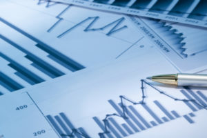 Расходы Нацфонда продолжают превышать доходы: разница достигла уже 73 миллиардов тенге
