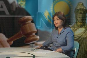 Ударим антикоррупционной экспертизой по лазейкам в законе!