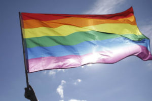 Режим Путина, гомосексуальные движения и Казахстан