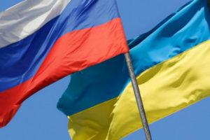 Насколько уместны разговоры о том, что русские и украинцы являются одним народом?!