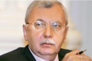 «Больше уже никогда в России не будут относиться к Грузии как к нормальной, а тем более – цивилизованной стране»