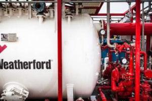 Сланцевые «газовики» сдуваются первыми