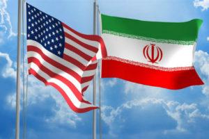 Война Миров. США и Иран усиливают эскалацию