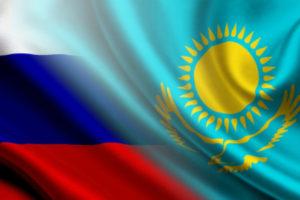 Евразийская интеграция требует позитивных образов