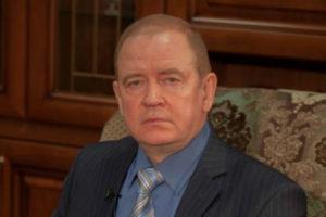 Сергей Станкевич: как уже обустроить Россию