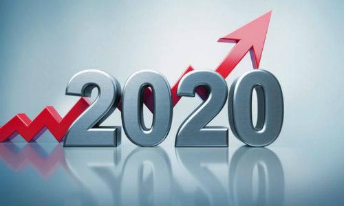 Казахстан займ на карту 2020
