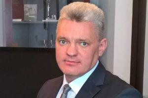 Дмитрий Забелло: Глубокую оцифровку бизнес-процессов делают единицы банков по рынку