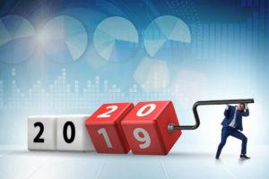 2020: ждать ли разгона инфляции?