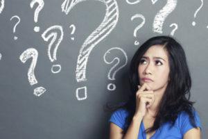 «Смогут ли казахи стать интеллектуальной нацией?»