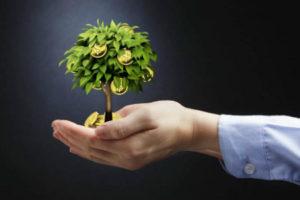 Почему заемщикам повезет больше, чем вкладчикам