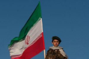 Без помощи иранских вооруженных сил и их иракских сторонников США не смогли бы так быстро разгромить ИГИЛ в Ираке и Сирии