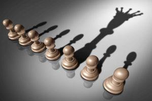 «Власти продолжат искать оптимальный баланс между «нужно что-то менять» и «нельзя расшатывать систему»