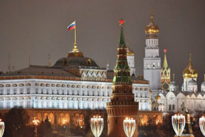 Владимир Путин может возглавить обновленный Государственный совет в качестве высшего руководителя по примеру Нурсултана Назарбаева