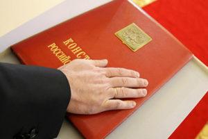 «В России будет свой «елбасы»? Размышления о «казахском сценарии» для Путина»