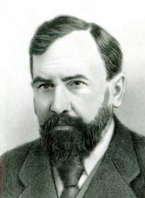 Пестковский