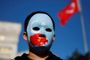 Казахстан и Узбекистан отклоняют призыв США к конфронтации с Китаем