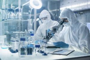 Угрозы и страх американской биолаборатории в Казахстане