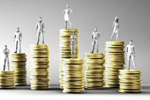 Кто получит больше эффектов от главного нацпроекта страны в виде зарплат и бонусов?