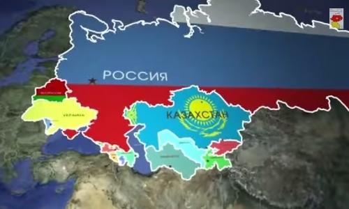 Многовекторность в переводе означает «берем деньги и у России, и у Запада»