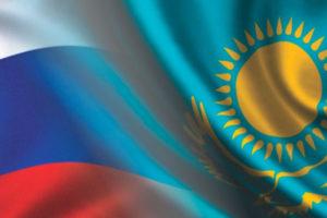 Худой русский мир