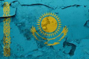 «Оптимистичные левые». «Карта казахстанской оппозиции: расклад накануне выборов». «Казахские национал-патриоты: скандалы, интриги, разоблачения». «Начинается закат эпохи нефти?». «Крах госпрограмм занятости: куда пристроить толпы безработных и самозанятых?»
