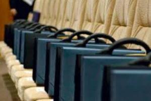 «Обновленный мажилис: меньше чиновников, больше общественников»
