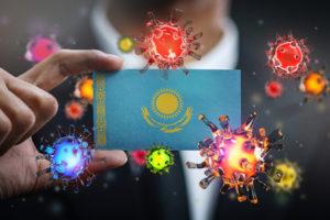 «На рубеже в 100 тысяч заболевших коронавирус в Казахстане был остановлен». «В основе бунтов лежит не бедность, а отсутствие справедливости». «Выбор очень жесткий: либо реформа, либо революция». «Преобладание мужчин в руководстве не спасло нашу страну от кризиса»