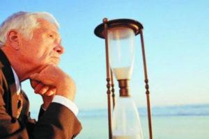 Нужен ли плавающий возраст выхода на пенсию казахстанцам?
