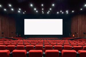 Кинотеатры – «родные дети или пасынки»?
