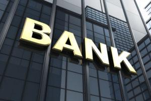 «Банки для своих» и принцип домино
