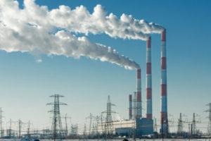 О ТЭЦ-2, чистом воздухе Алма-Аты и роли общественности: размышления накануне ОВОС и вдогонку ТЭО