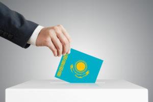 Результат выборов в мажилис предрешен или возможны сюрпризы?