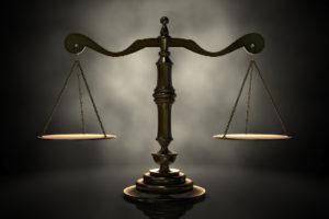 Записки неравнодушного. Парадоксы казахстанского правосудия