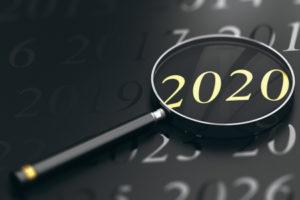 Кордайский погром; «уход и приход» Дариги Назарбаевой