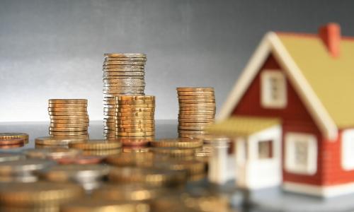 Если цены на недвижимость растут – значит, это кому-нибудь нужно?