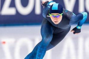 Успехи наших девушек в конькобежном спорте и лыжной акробатике, чемпион Олимпиады-2016 под подозрением, главный турнир года для ватерполисток Казахстана и три выездные победы «Барыса»