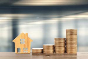 Сколько можно накачивать Семейный банк деньгами?