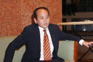 Мухтар Аблязов уверяет, что он не в состоянии внести залог в размере 500 тысяч евро, чтобы оставаться на свободе