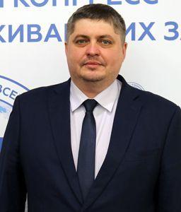 Максим КРАМАРЕНКО
