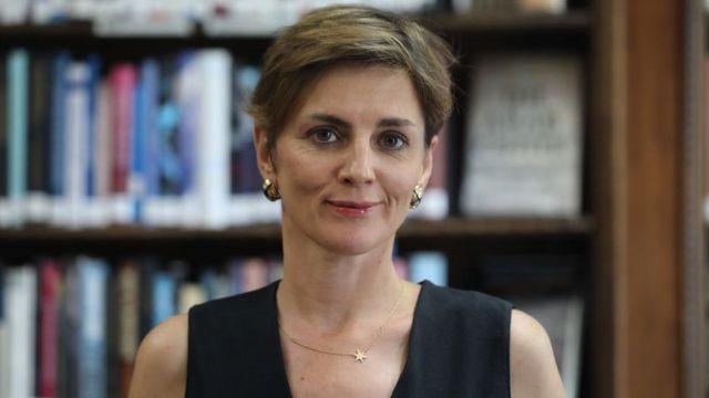 Кейт МАЛЛИНСОН