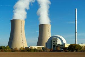 АЭС и Казахстан – быть или не быть?