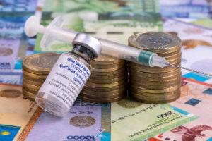 Кто должен платить за лекарства и операции?